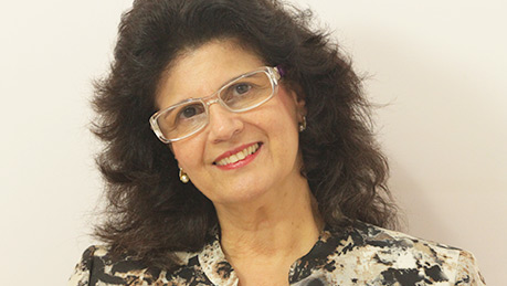 Marcia Belmiro