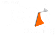logo_teenc_b