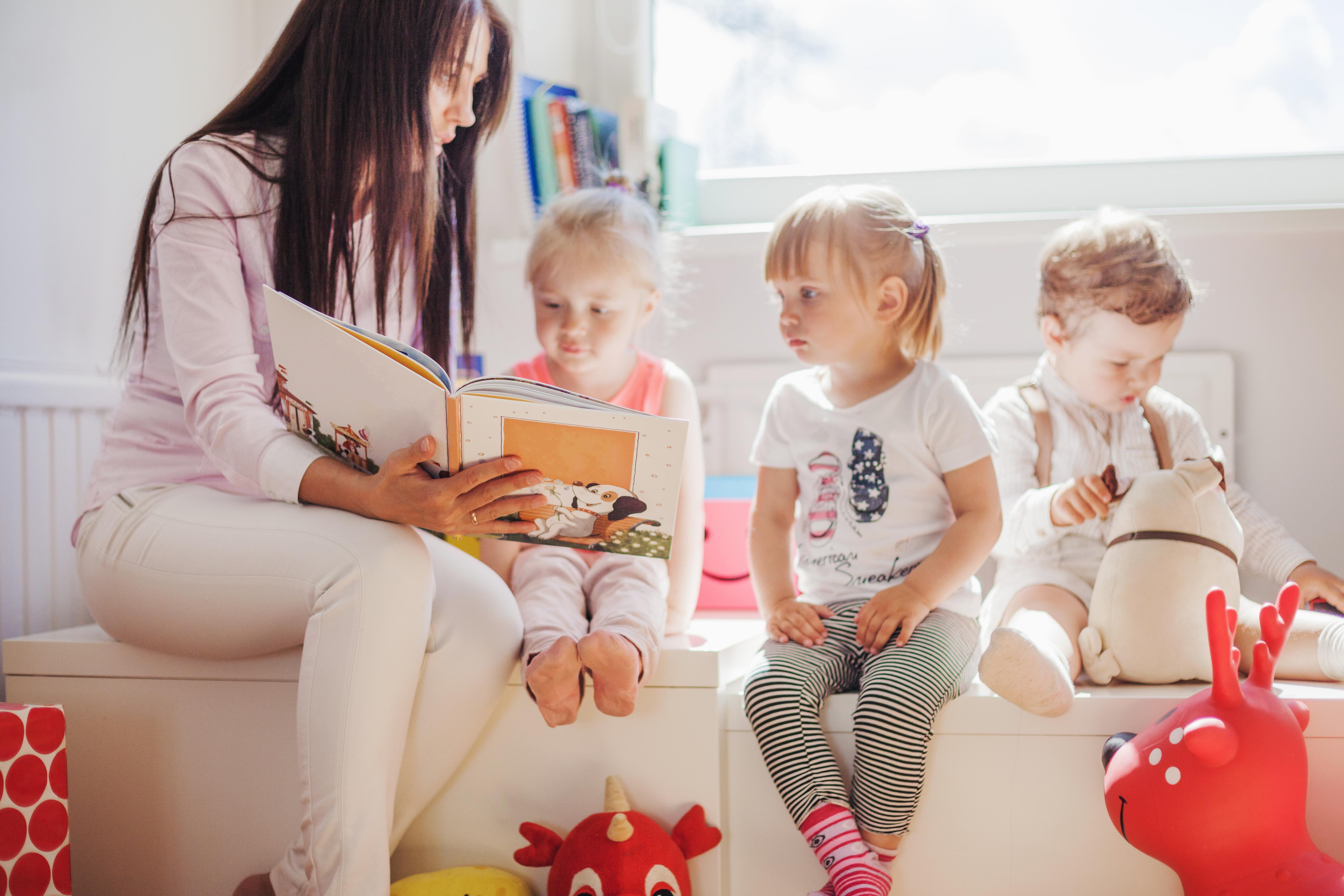 O papel da psicopedagogia clínica no desenvolvimento escolar